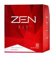 ZEN FIT™ Fruit punch (вкус фруктового пунша) UA 30 пакет. - Jeunesse Global