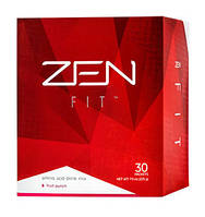 ZEN FIT™ Watermelon (вкус арбуза) UA 30 пакет. - Jeunesse Global