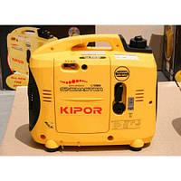 Инверторный генератор Kipor IG1000 (1.0 кВт)