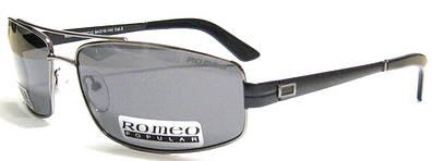 Очки от солнца купить Romeo 23140 (vip collection)