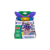 Развивающая игрушка Геосафари - Бинокль EDUCATIONAL INSIGHTS EI-5260
