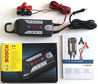 Зарядное устройство для аккумулятора Bosch C3 (0 189 999 03M) 018999903M