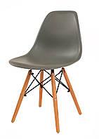 Стул Nik Eames, темно-серый