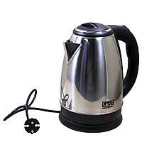 Чайник, Электро чайник, качественный, надёжный, универсальный