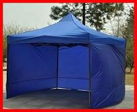 Стенки для раздвижного шатра 2х2 м, 3 стенки