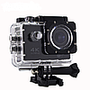 DVR SPORT Экшн камера S2 Wi Fi. 4K, фото 3