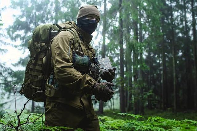 Качественная одежда для рыбалки и охоты в магазине zoom-shop,com,ua