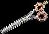 Ножницы филировочные  5.5  Katachi