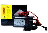 Зарядное устройство для аккумулятора Bosch C7 (0 189 999 07M) 018999907M