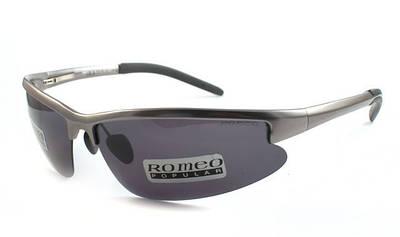 Очки Romeo 28008 silver (vip collection)