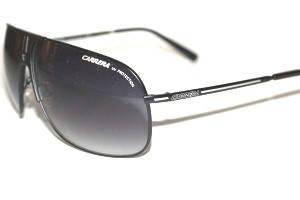 Очки Carrera 80S (vip collection)