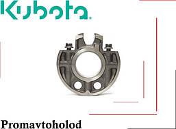 Бугель Kubota V1505 /// 16261-07045