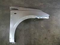 Крыло переднее правое Авео хетчбек Т255 Віда, sf48y0-8403012, фото 1