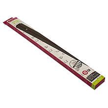 Держатель магнитный для ножей Kamille 48см