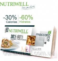 Протеиновые макароны TAGLIATELLE CiaoCarb