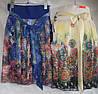 Женская юбка , фото 2