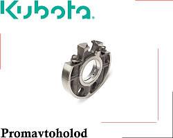Бугель для двигателя Kubota /// 16261-07050
