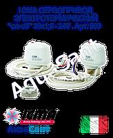Icma Сервопривод электротермический «on-off» 30*1,5 24V . Арт. 980