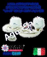 Icma Сервопривод электротермический «on-off» 30*1,5 220V. Арт. 980