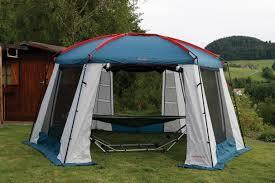 Палатки для отдыха, охоты и рыбалки