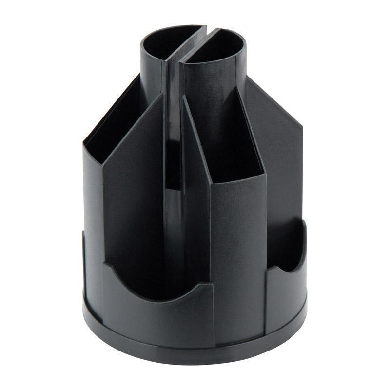Набір настільний Axent без наповнення стандарт чорний D3004-01