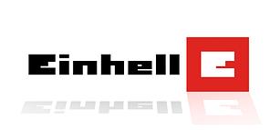 Настольная циркулярная пила Einhell TC-TS 2025/1 UA (1.8 кВт, 250 мм), фото 2
