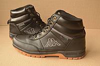 Оригіналье чоловіче взуття Kappa з Німеччини/ 46 розмір