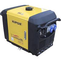 Инверторный генератор Kipor IG4000 (4,3 кВт)