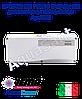 Проводное реле 6 канальное для системы тёплый пол Арт. P308