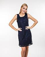 0b9bfc968acb747 Платье вечернее для девушки в Украине. Сравнить цены, купить ...