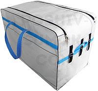 22fca2bb4a13 Баулы сумки для переезда в Украине. Сравнить цены, купить ...