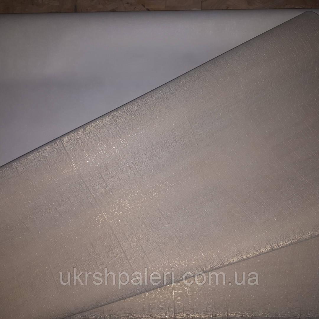 Обои Живопись 2 4503-01 винил горячего тиснения,ширина 1.06,в рулоне 5 полос по 3 метра.