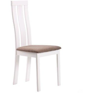 Обеденный стул Йорк