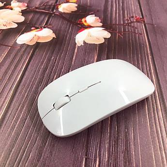 Беспроводная ультратонкая мышь мышка G132