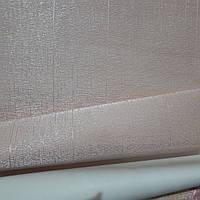 Обои Живопись 2 4503-06 винил горячего тиснения,ширина 1.06,в рулоне 5 полос по 3 метра.