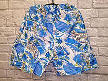 Мужские шорты FS-3072-00