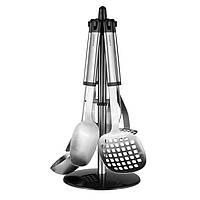 Кухонний набір Berghoff Essentials (1308055) 8предметів