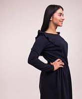 Красивое качественное платье,разные цвета.Размер   L XL