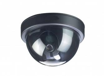 Видеокамера муляж  «шар» – обманка, Security Camera.