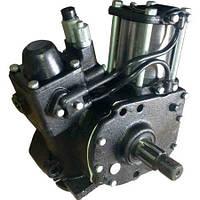 Гидроусилитель руля на основной трактор (ГУР) ЮМЗ (45Т-3400010)