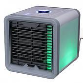 Портативный кондиционер Arctic Air Cooler