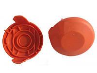 Крышка катушки для турботриммеров Gardena SMALLCUT, CLASSICCUT SPECIAL