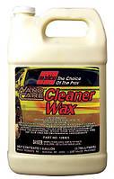 Концентрированное средство для мойки машин Car-Wash