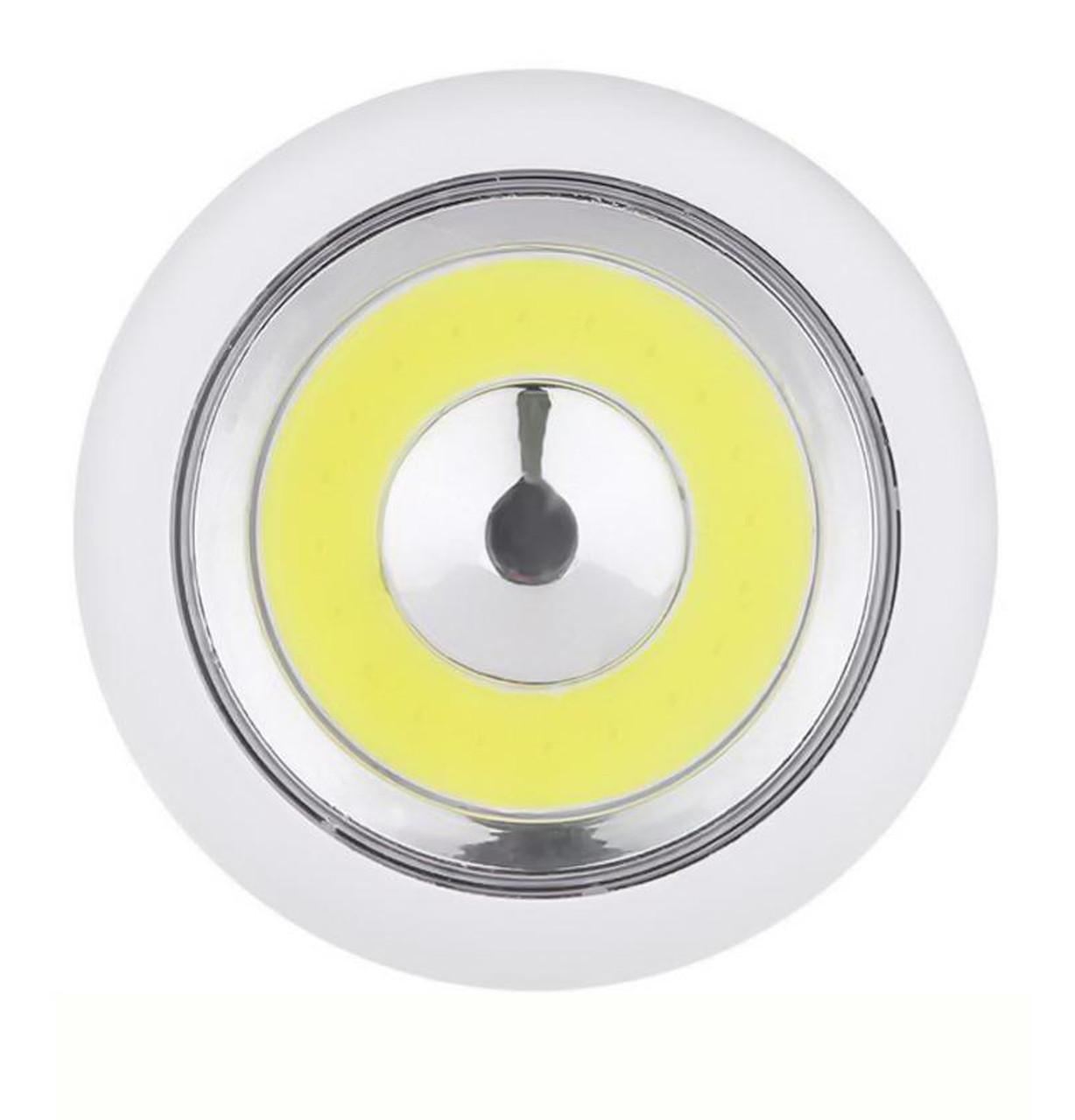 Контактный светильник Atomic Beam Tap Light
