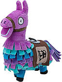Мягкая игрушка Jazwares Fortnite Llama Loot Plush (FNT0037)