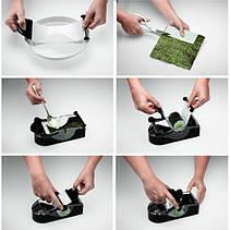 Прибор для приготовления суши Perfect Roll Sushi, фото 2