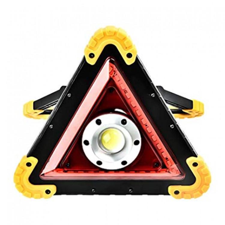 Прожектор Знак светодиодный