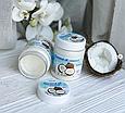 Кокосовое масло для тела Top Beauty Coconut and Fruit 250 мл, фото 3