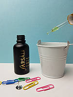 Сыворотка Farsali Volcanic Elixir