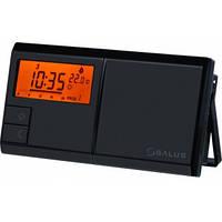 Устройства климатического контроля SALUS 091FLPB